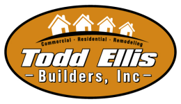 Todd Ellis Builders Design Build Contractor Commercial Residential Remodeling